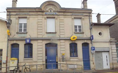 bureau de poste gambetta bureau de poste biarritz 28 images bordeaux m 233