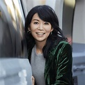 Mariya Takeuchi on Amazon Music