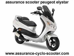 Assurance 50 Cc : assurance scooter peugeot elystar 50 cc moins ch re ~ Medecine-chirurgie-esthetiques.com Avis de Voitures