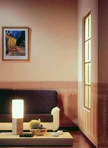 Tapeten Zum überstreichen : struktur vliestapete streichbar edem 330 60 xxl tapete mit ~ Michelbontemps.com Haus und Dekorationen