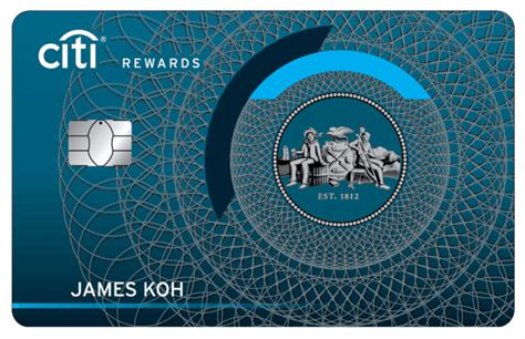 Maybe you would like to learn more about one of these? Citibank Credit Cards Reward You - Find out how!   CompareHero