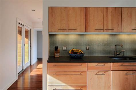 diseno de casa en forma de  planos  fachadas