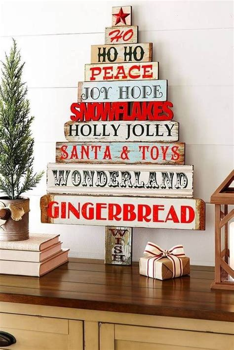 christmas ideas  wooden pallets ideas  pallets