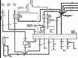 2002 Ford Ranger Fuel System Diagram