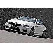 2014 G Power M6 F13 News And Information  Conceptcarzcom