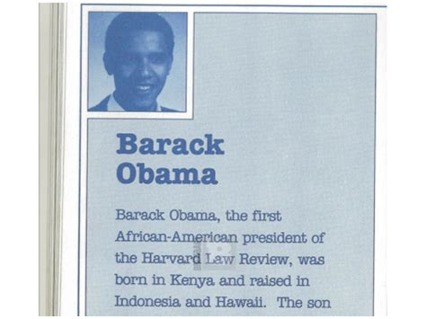 obama  stamped born  kenya wnd
