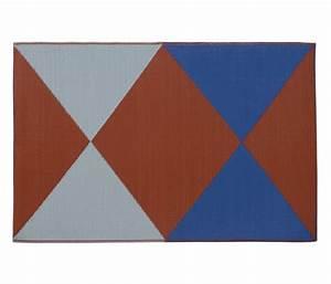 Tapis En Plastique : feldis tapis en plastique moquettes de atelier pfister architonic ~ Teatrodelosmanantiales.com Idées de Décoration