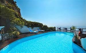 Hotel Eden Roc Suite Hotel Positano Italy