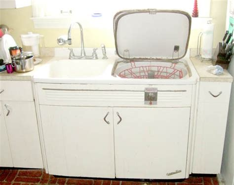 youngstown kitchens electric sink continuation of thread 19671 youngstown electric sink