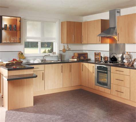 beech wood kitchen cabinets επιπλα κουζινασ ντουλαπεσ πορτεσ σε τιμεσ κοστουσ 4405