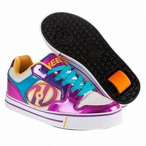 Star Shower Motion Pas Cher : heelys x2 dual up girls heelys rawk co uk ~ Dailycaller-alerts.com Idées de Décoration