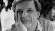 Harlan Ellison dies at 84; acclaimed science fiction ...