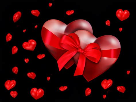 best birthday gifts 25 valentines 2015 collections picshunger