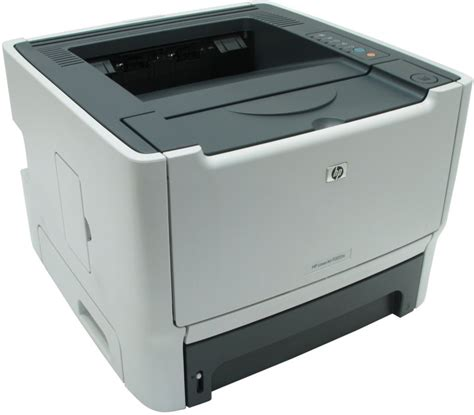 Download the latest version of the hp laserjet p2015 p2015dn driver for your computer's operating system. Hp Laserjet P2015 Series Pcl 5E Driver Download - collectorregulations
