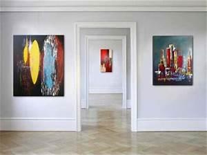 Abstrakte Bilder Online Kaufen : wandbilder online wandbilder bestellen wandbilder slavova art ~ Bigdaddyawards.com Haus und Dekorationen