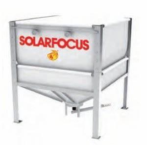 Solarfocus Therminator 2 Preis : solarfocus pelletsbox f r schneckenentnahme haustechnik j denberg ~ Frokenaadalensverden.com Haus und Dekorationen