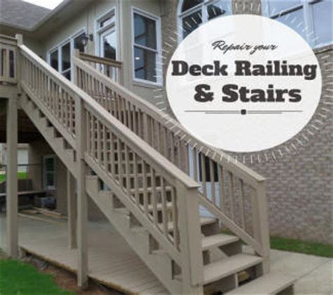 local near me deck builders we do it all low cost