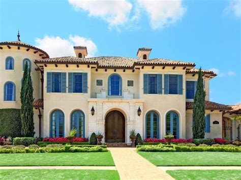 italian style houses tuscan style homes italian style homes in texas italian style houses mexzhouse com