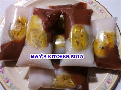 mays kitchen nagasari bandung