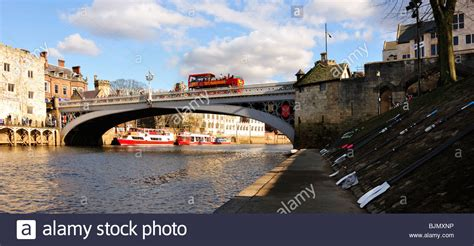 River Boat Oars by Oars Stock Photos Oars Stock Images Alamy