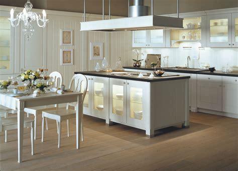 armoire cuisine conforama white poésie kitchen by véronique mourrain ligne signatures