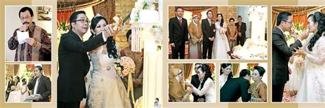 wedding day yekti aval wedding photography