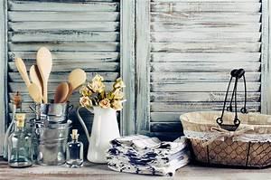 Kalkfarbe Für Möbel : mit kalkfarbe im shabby look streichen so geht 39 s ~ Michelbontemps.com Haus und Dekorationen