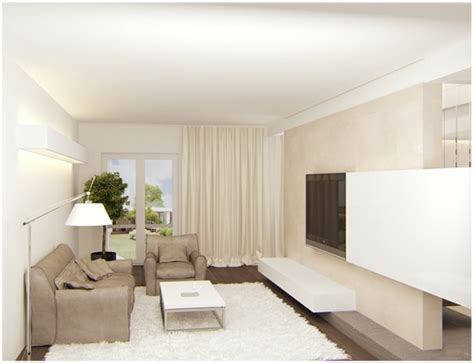 Lustig Design Wohnzimmer by Wohnzimmerlen Modern Moderne Designer Wohnzimmerlen