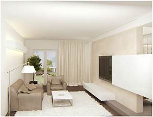 Designer Lampen Wohnzimmer : lampe wohnzimmer modern ~ Sanjose-hotels-ca.com Haus und Dekorationen