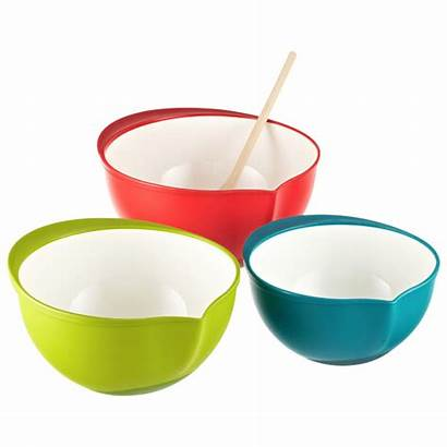 Mixing Bowl Bowls Baking Clipart Containerstore Kitchen