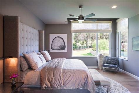 Zimmer Streichen Farbe by Schlafzimmer Ausmalen Ideen