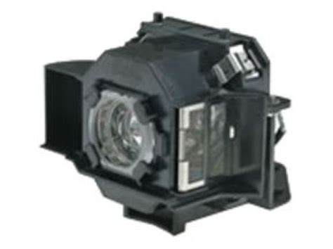 epson v13h010l33 replacement l for emp s3 emp s3l emp