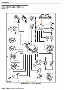 Range Rover Clic Door Lock Wiring Diagram    Wiring Diagram
