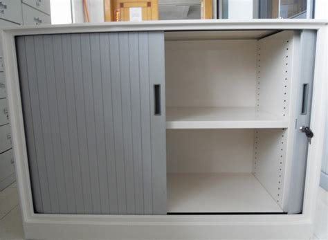 roller shutter cabinets for kitchen kitchen cabinet rolling door cabinet doors kitchen used