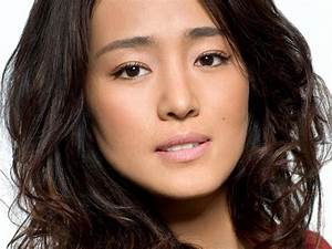 Quotes by Gong Li @ Like Success