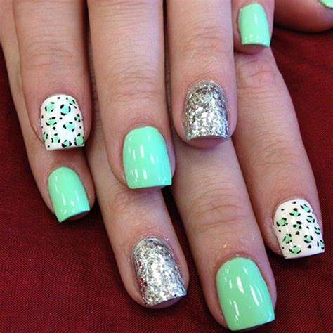 popular nail designs 20 most popular nail design ideas inspired snaps