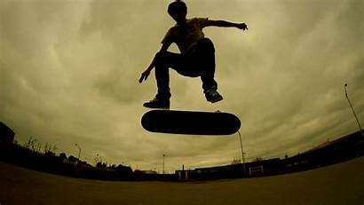 Skateboarding Braille Russian Sms Kickflip Brailleskateboarding Simple