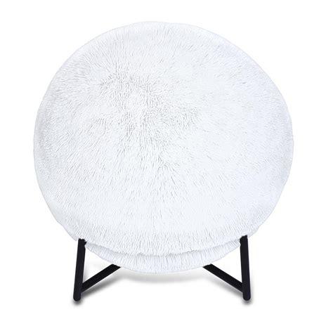 chaise ballon ballon chaise de bureau 28 images chaise de bureau