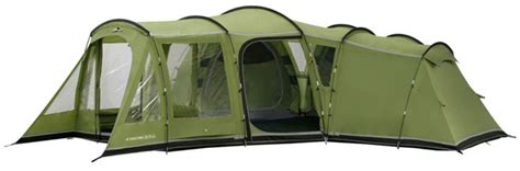 Tent In Living Room by Family Tents With Screened Porch New Embark 9 Person