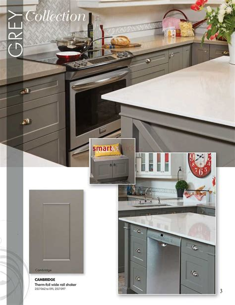 home hardware cabinets kitchen home hardware kitchen catalogue aug 25 to oct 31 4282