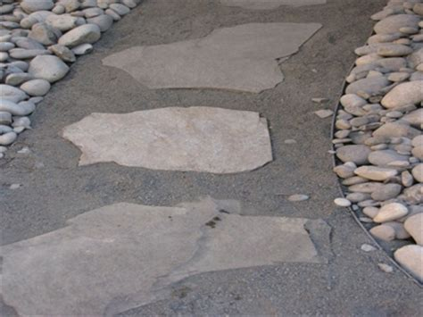 flagstone base sand best buy in town landscape supply