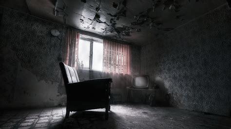 Life Is Strange Desktop Background Abandoned Dark Room Wallpaper Wallpaper Studio 10 Tens Of Thousands Hd And Ultrahd