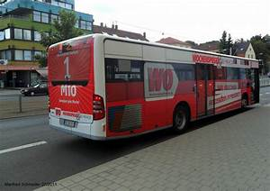Was Ist Ein Bus : auf dem bild ist ein citaro bus von saarbahn und bus zu sehen bus ~ Frokenaadalensverden.com Haus und Dekorationen