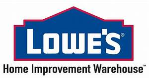 Lowes and SpaBerry Partner in 1,600 Lowes Stores