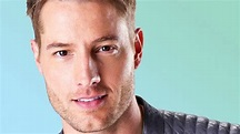 This Is Us Star Justin Hartley on Shirtless Scenes and His ...