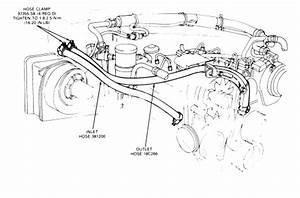 1996 Ford Truck Explorer 2wd 5 0l Fi Ohv 8cyl