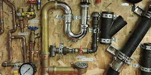 Top Plumbing Tools And Their Uses