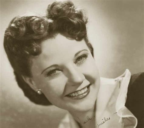 1940s Evening Hairstyles by 1940s Hairstyle Copy The Top Hairdos Of 1941 Glamourdaze