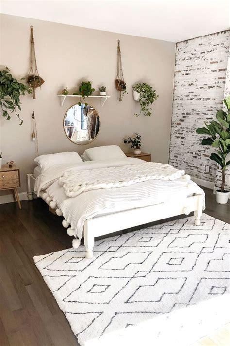 35 stunning tips home aesthetic minimalist aesthetic