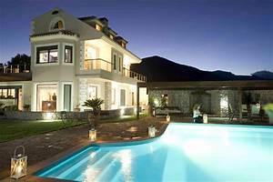 Acheter Une Voiture à Un Particulier : acheter une maison une tape importante dans sa vie ~ Gottalentnigeria.com Avis de Voitures